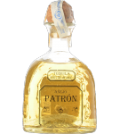 TEQUILA PATRON REPOSADO 100%AGAVE B/70.CL