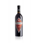VERMOUTH BELSAZAR RED ROJO 18% BOT/75.CL