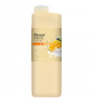GEL BAÑO DICORA MANGO B/750 ML