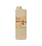 GEL BAÑO DICORA ALMENDRA Y NUECES B/750 ML