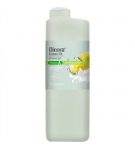 GEL BAÑO DICORA MELON B/750 ML