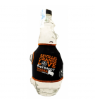 VODKA BEREMOT NARANJA ORANGE LOVE 37,5º BOT/70CL.