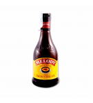 LICOR CREMA CATALANA COLOSAL B/70 CL