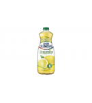 LIMONADA DON SIMON B/1,5 L