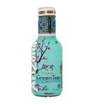 TE ARIZONA ORIGINAL CON MIEL B/500 ML