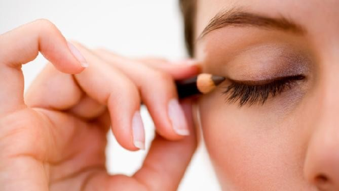 Perfiladores de ojos