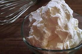 Lavado y cuidado de la ropa
