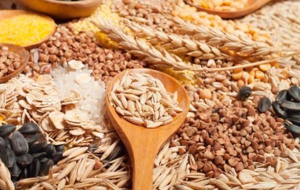 Cavas, champagne y sidras