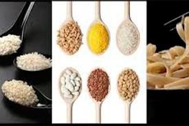 Aceites, aderezos y vinagres