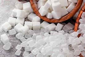 Arroz, pasta y legumbres