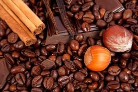 Azúcar, edulcorantes, especias y sal