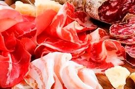Cacaos, cafés, chocolates e infusiones