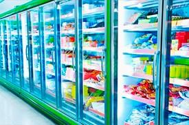 Salud, bienestar y alimentación infantil