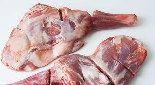 Pan tostado, picos, regañas, rebujos