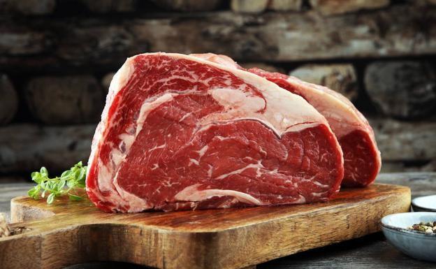 Harina de freír, rebozar y repostería