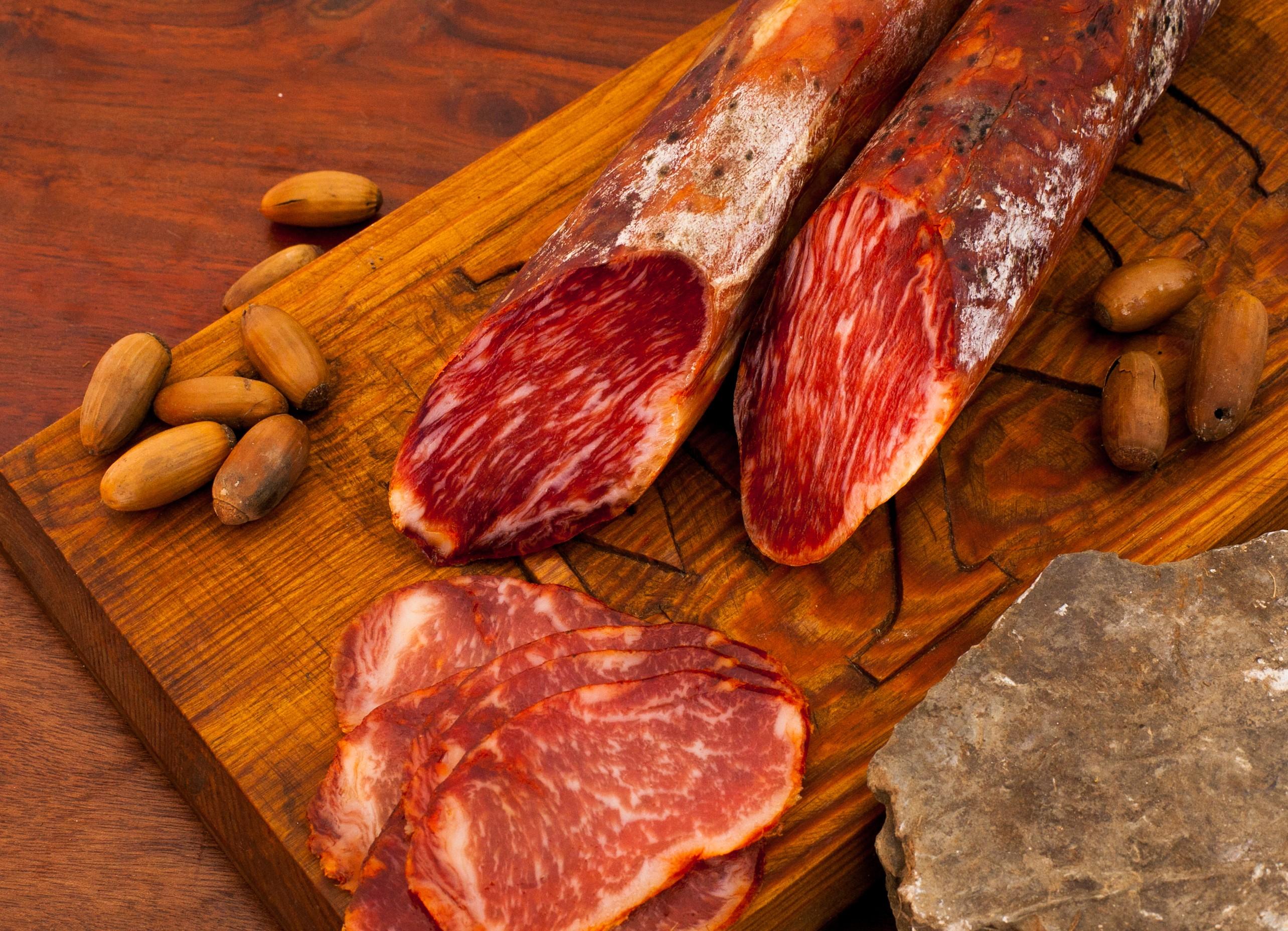 Harinas especiales (tempura, s/gluten)