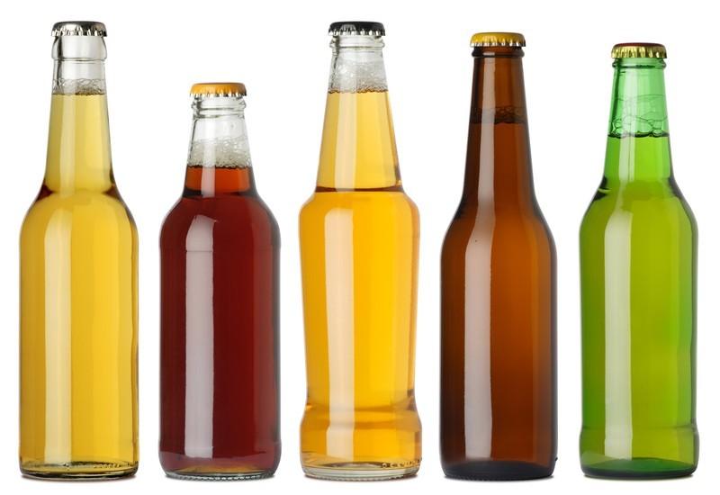 Otras carnes refrigeradas