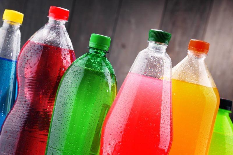 Pescados refrigerados