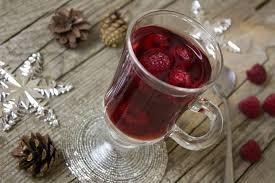 Mozzarella, pizzas y pasta congelada