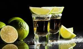 Mozzarella, base para pizzas, pizzas congeladas