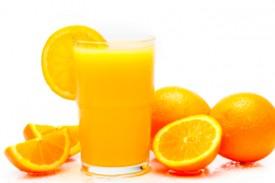 Siropes y salsas dulces