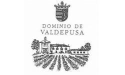 Platos preparados de legumbres