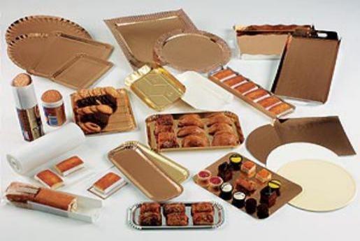 comida latinoamericana