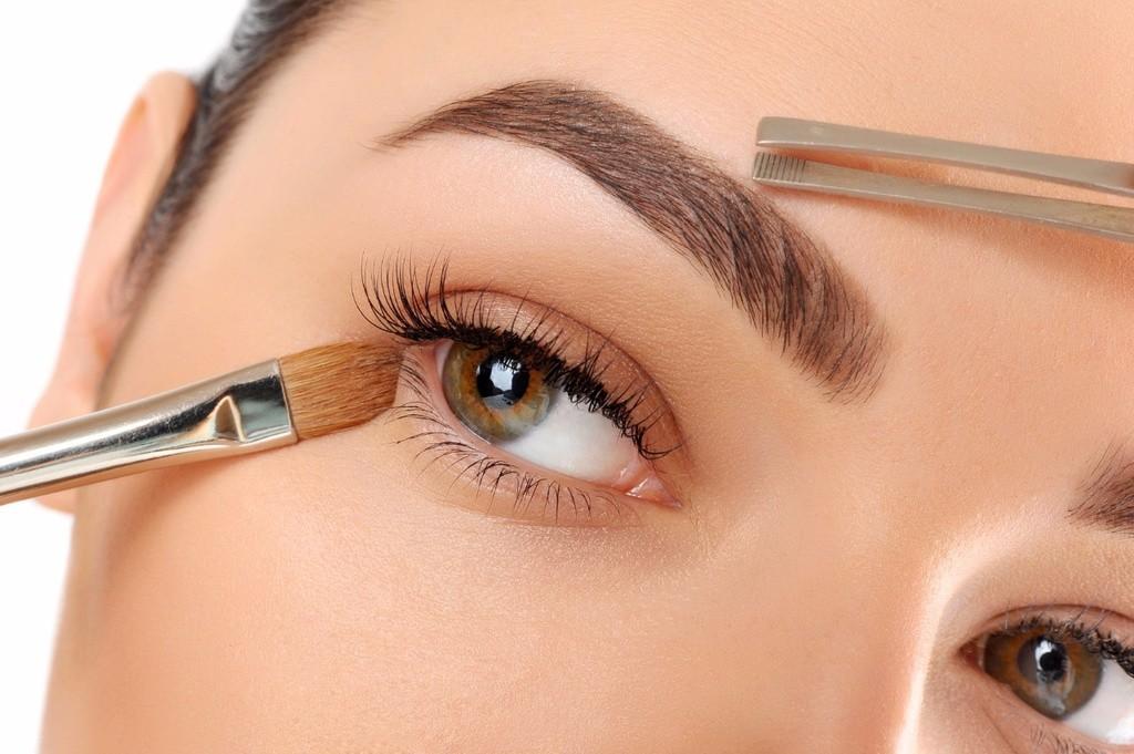Platos preparados de arroz