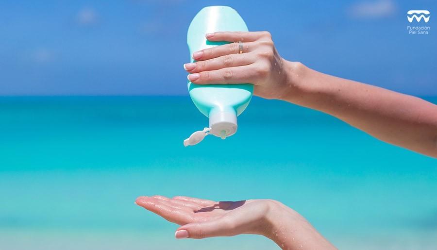 Detergentes y jabones