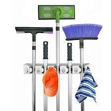 Nata, salsas y mantequillas sin lactosa