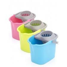 Pan, harina y pasta sin gluten